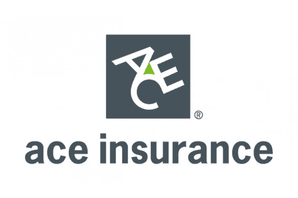 ACE european Group limited