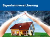 Konzept Und Marketing Eigenheimversicherung allsafe casa