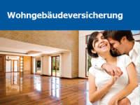 Konzept Und Marketing Wohngebäudeversicherung allsafe-domo