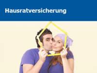 Konzept Und Marketing Hausratversicherung EasySafe