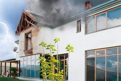 Marktsituation der Gebäudeversicherung 2