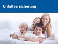 Konzept Und Marketing Unfallversicherung U4 Konzept Jubiläumstarif