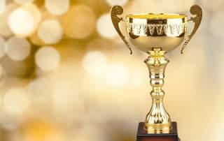 Asscompact Award 2016 Maklerservice