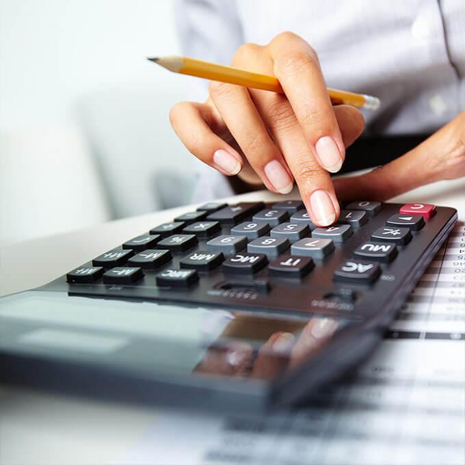 Konzept & Marketing Versicherungsunternehmen