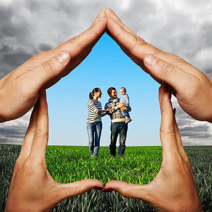 Konzept & Marketing Versicherungsnehmer
