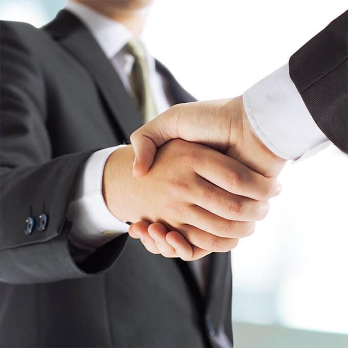 Konzept & Marketing Vertriebspartner