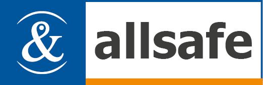 Logo allsafe family