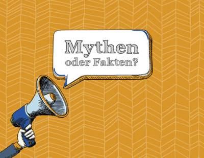 allsafe casa, mythen oder fakten, beitragsbild