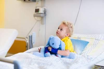 allsafe lavida, Kinderinvaliditätsversicherung