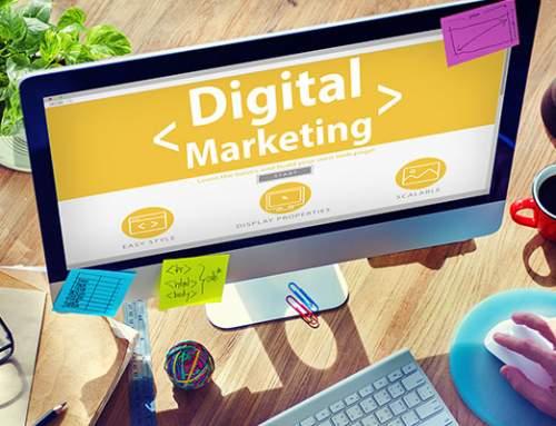 Tipps & Tricks für Online-Werbung