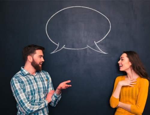 Online-Marketing: Sie fragen, wir antworten!