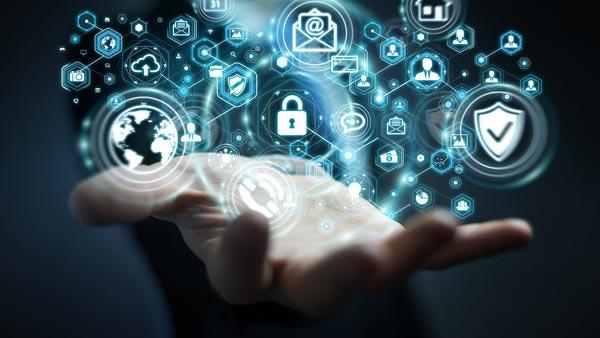 Datenschutzgrundverordnung, AVV,