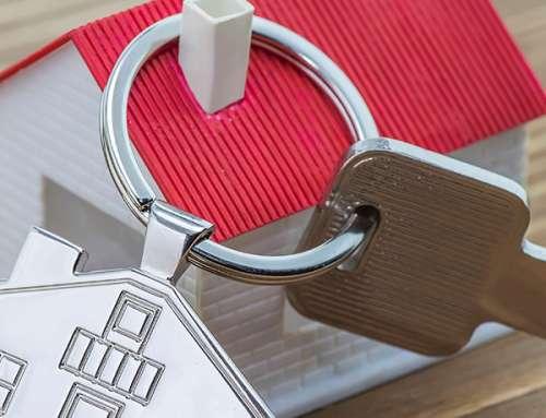 5 Fragen & Antworten zum Eigentümerwechsel in der Wohngebäudeversicherung