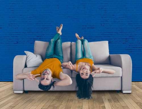 allsafe home – Der brandneue modulare Hausrattarif