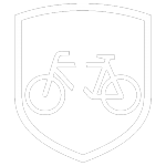 Fahrradkasko