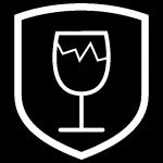 Glasbruchversicherung