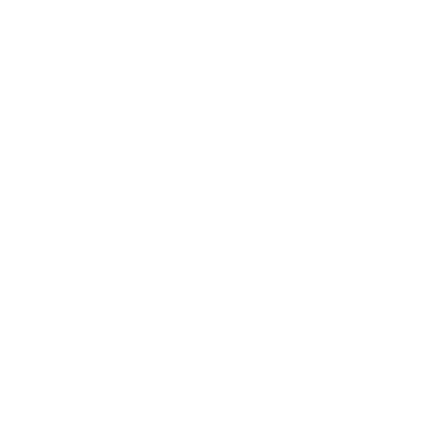 Smarthome, Smartphone