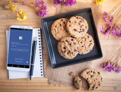 Facebook und Cookies – Der EuGH hat gesprochen