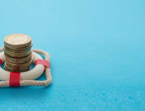 Diese Finanzhilfen gibt es für Vermittler in der Krise