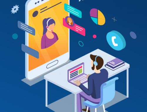 Flexperto – ganzheitliche Videoberatung für Vermittler