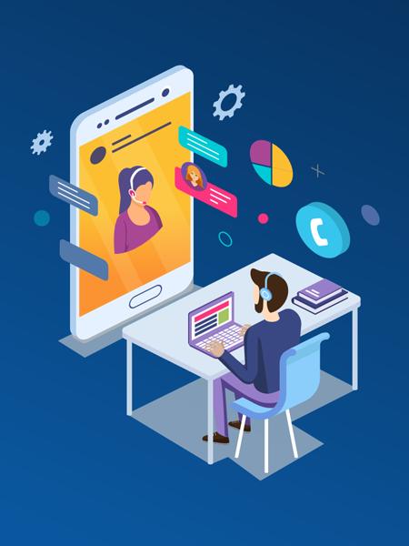 flexperto-konzept-und-marketing-kooperation-beitragsbild