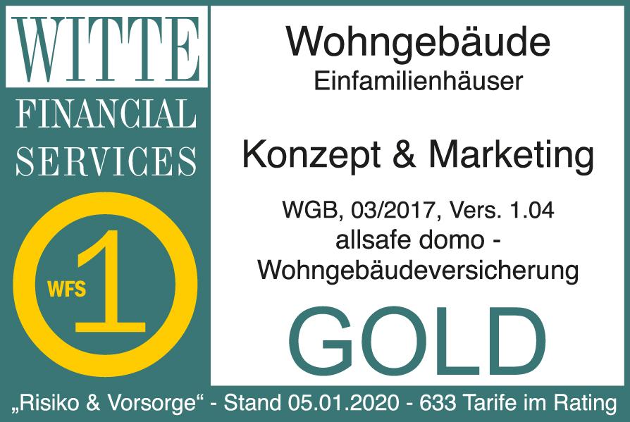 WFS1_KM_Wohn_Ein_Domo