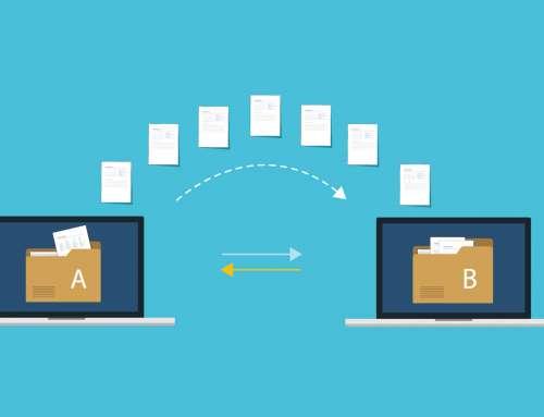 K&M entwickelt RNext-Schnittstelle für schnelleren Datenaustausch