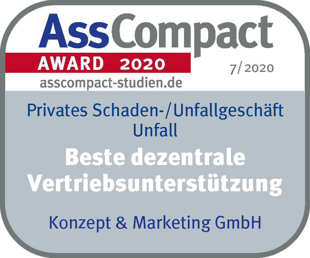 KundM_Privates-Schaden-Unfallgeschaeft-2020_U_Bes-web