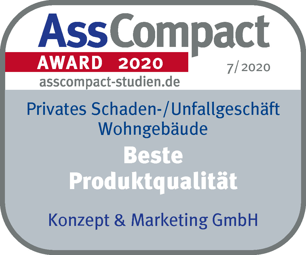 KundM_Privates-Schaden-Unfallgeschaeft-2020_W-web