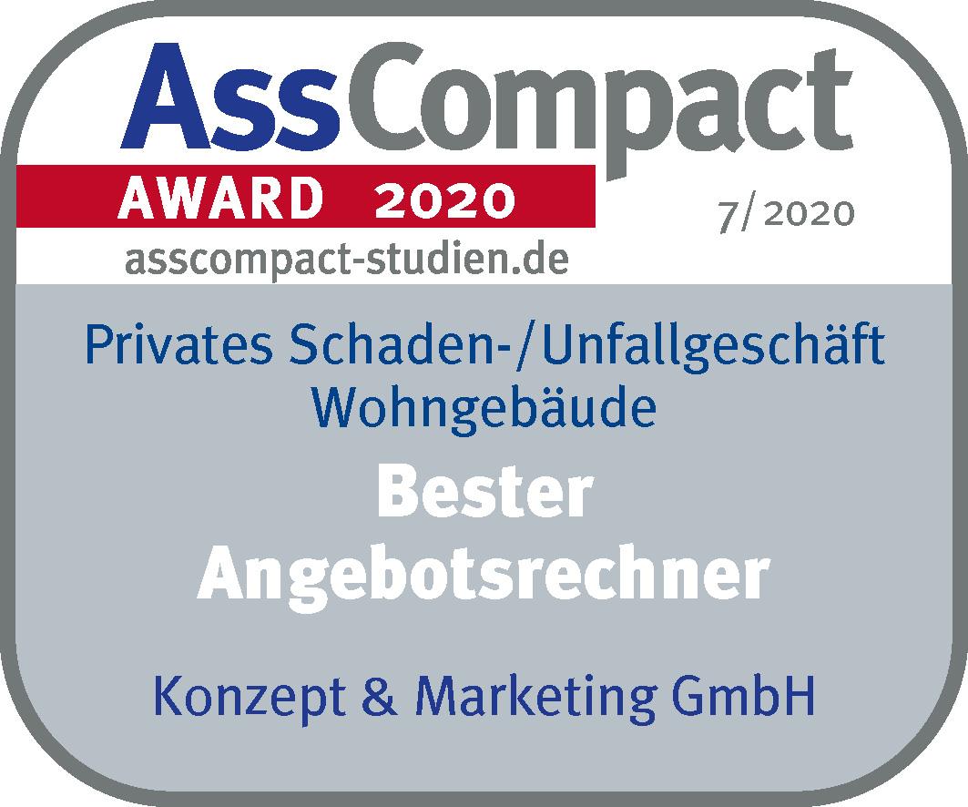 KundM_Privates-Schaden-Unfallgeschaeft-2020_W__1-web