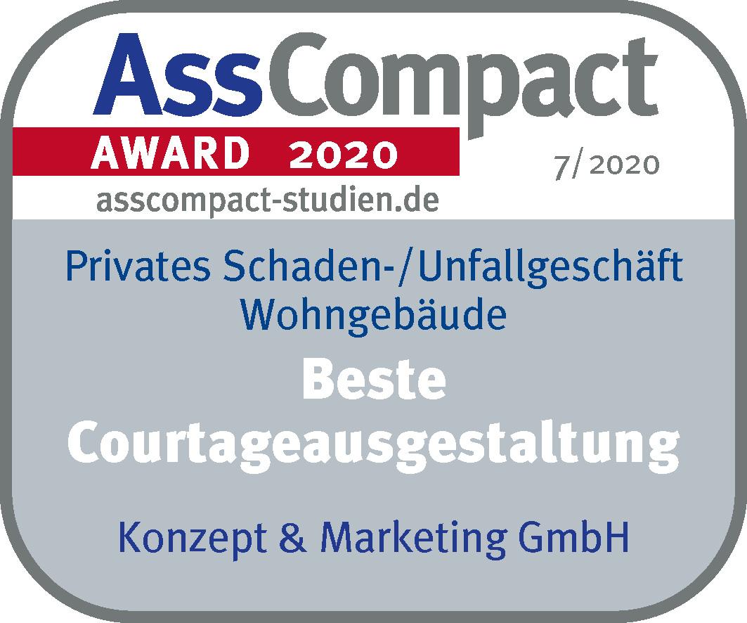 KundM_Privates-Schaden-Unfallgeschaeft-2020_W__2-web