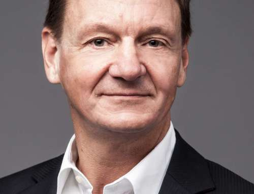 Thomas Rader scheidet bei K&M aus