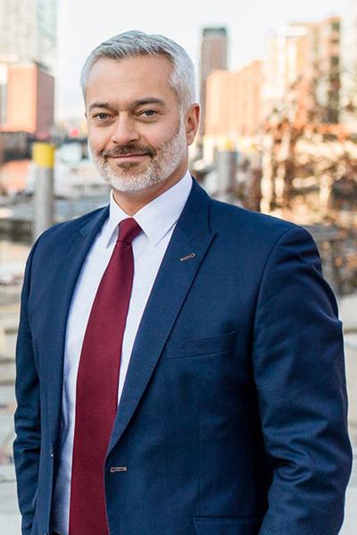 Björn-Jöhnke-beitrag