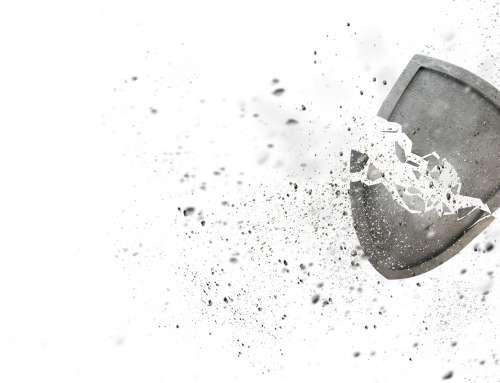 """Folgen des """"Privacy Shield""""-Urteils für Makler"""