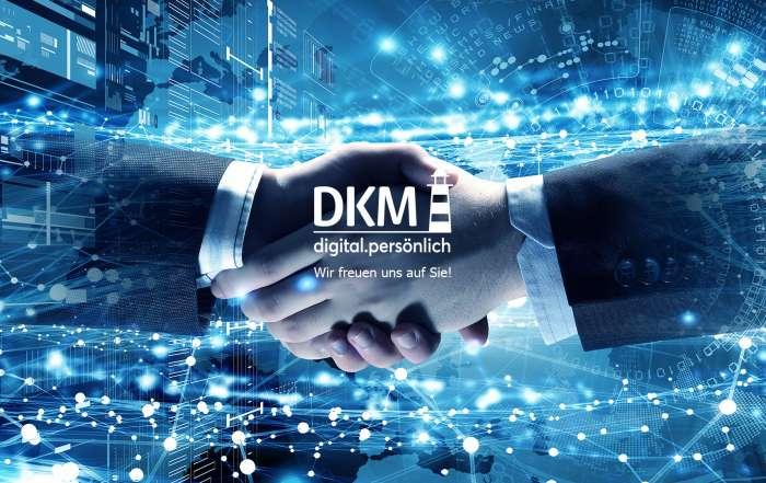 dkm-2020-hero-image